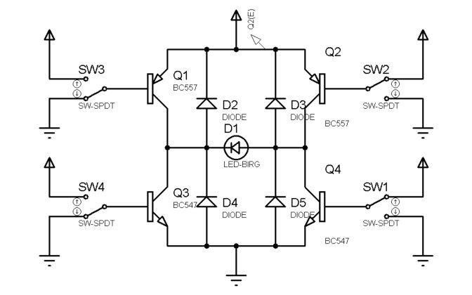 BipolarHBridge in addition Mosfet Drivers The Critical Link Between Processor And Power Switch in addition Sine Wave Oscillator Circuit Diagram as well Eagle Schematics Question additionally How To Build A Class D Power  lifier. on mos fet h bridge