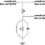 circuit-diagram_2b